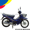 Hot Small Used Motorcycles Sale Cheap In China