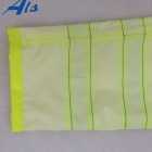 China OEM cheap high visibility reflective safety workwear pants