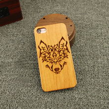 mobile phone accessories,real solid wooden phone case for Iphone plastic raw material case for J5 prime