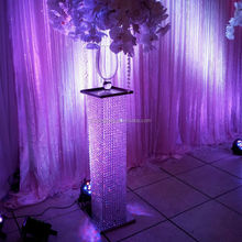 TC953 used wedding decorations for wholesale
