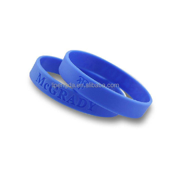 Wholesale Sport Bangle Fashion Accessories Bracelet,Custom Logo Silicone Ally Express Wholesale Bracelet