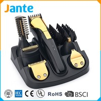 Wholesale Promotional Products Household Hair Clipper