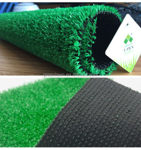 futsal court interlock floor plastic grass mat