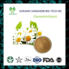 Anthemis Nobilis extract powder Anthemis Nobilis P.E. in bulk