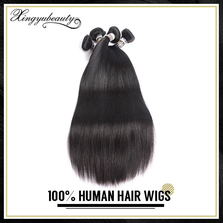 Factory supplied directly gray hair wig for men, gray human hair, gray remy hair extensions