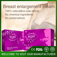 On line shopping new product breast development herbal for beauty women