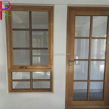 Kerala pvc modern bedroom interior laminated tempered frosted glass door design
