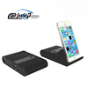 10000mAh Ingenious Design Convenient Stand Smart