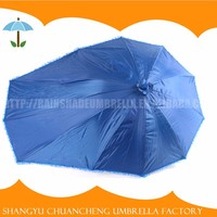 Cheap Hot Sale motor bike umbrella