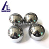 Titanium hollow metal ball for making jewelry
