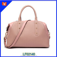 2014 New arrival Fashion Tote high quality ancient cheap handbag leather