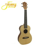 Attractive Price cheap mini Ukulele