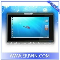 ZX-MD1007 Windows 7 honson tablet pc