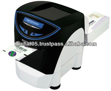 TICKET PRINTER TK302 Theatre Cinema thick tickets
