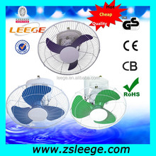 wholesale oscillating ceiling fan / pakistan modern high speed cheap national best ceiling fan specifications