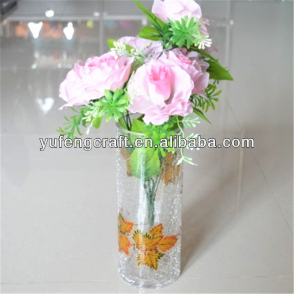 hand made glass gifts glass terrarium wholesale glass vases flower pots wholesale