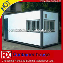 RX 2013 high-quality durable fashionable Movable container Office for Working