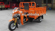 new arrival china heavy duty cargo tricycle for sale