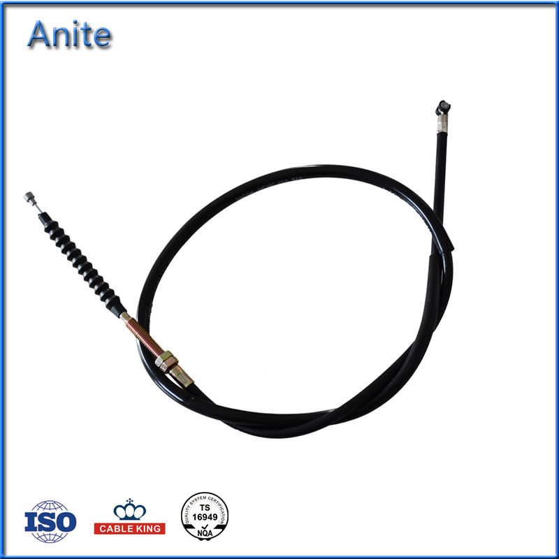 Prefessiona Wholesale Control Cables Motorcycle Clutch Cable For HONDA WY125