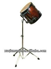 Drums,Tambora With Stand