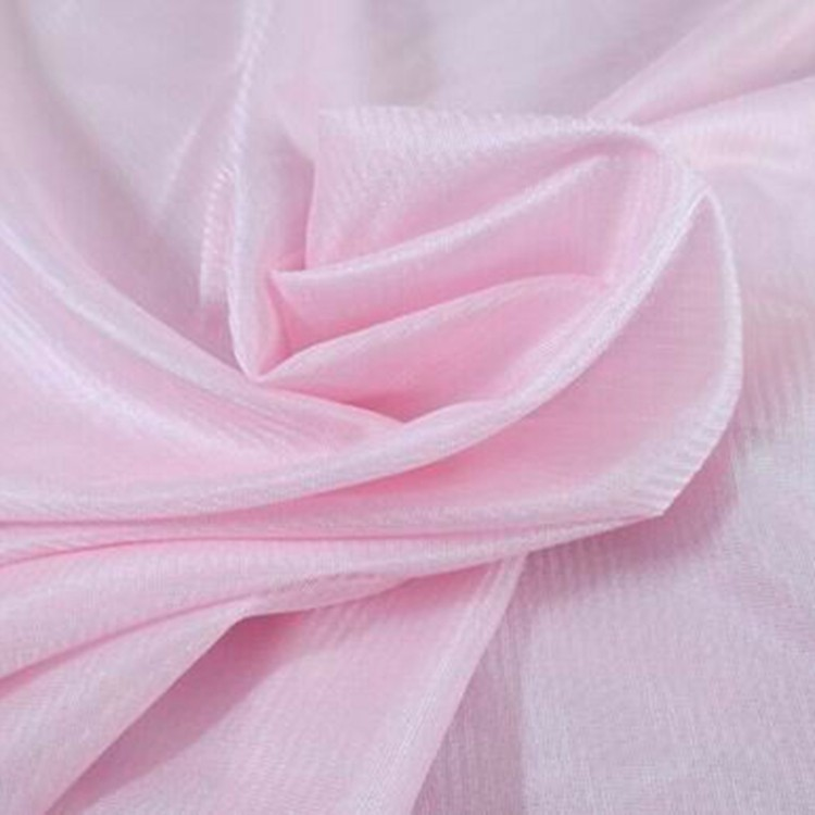 Wholesale Wholesale dupont satin fabric