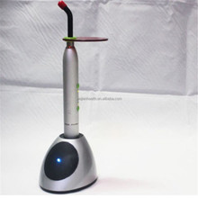 2017 New Dental LED Curing Light Lamp