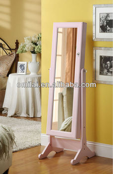 Mirror wholesale from omilai