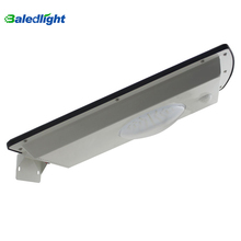 Low Price Of OEM Solar energy-saving led street lights with CE certification