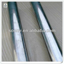 nickel alloy incoloy 825