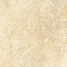 cheap and high quality Chinese beige Polished turkish marble made in China