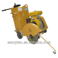 Portable Robin Engine Concrete Cutter 30A