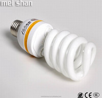 High lumen energy saving bulb 85 watt glass lamp