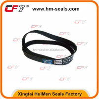 All model Timing belts