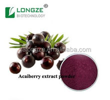 acai berry china acai berry suppliers brazil acai berry brazil