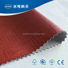 New PU/PVC Leather Cheap Price Super Quality Good Leather PU PVC raw materials
