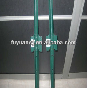 cedar wood fence post( professional manufacturer )
