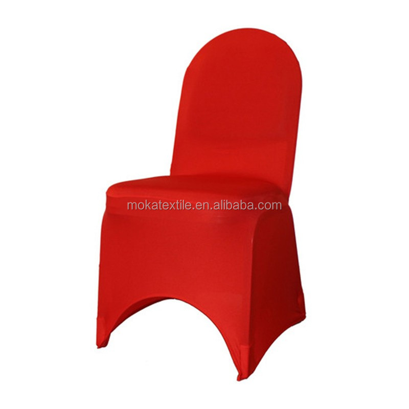 Cushion Plastic Recliner Protective Fitted Office Seat High Camping Satin Of For Dining Room Baby Chair Cover Hangers Material