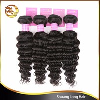 Top Quality remy virgin hair women hair extension mongolian virgin hair weave styles pictures