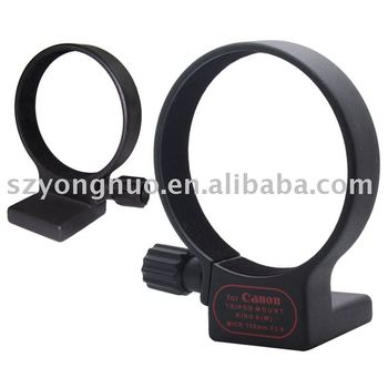 Tripod Mount Ring for Canon EF 100mm f2.8 f/2.8 macro lenses