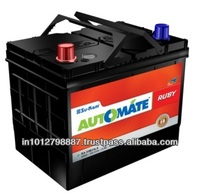 Automotive Batteries MF Automate