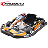 2016 hot 168cc 200cc 270cc 2016 hot sale crazy buggy 4 wheel 4 stoke racing go kart for kids and adults