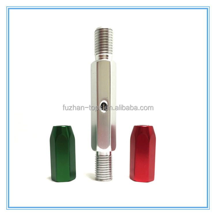 Customized high quality precision oem hardware pin