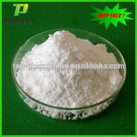 Factory best price 99% purity Cefotetan with fast delivery