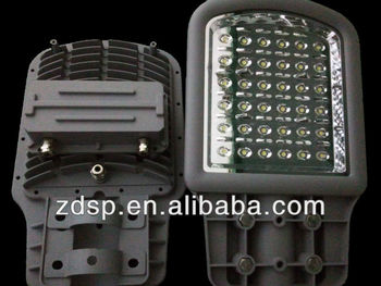 Solar/Wind Hybrid LED Street Lights List of BBE LED