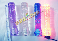 20CM Bubble Shift Knobs | LED Shift Gear | Novelty Shift Knobs