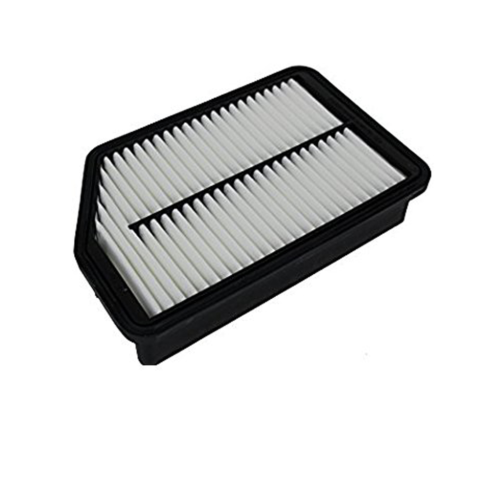 Air Filter 28113-2S000 for Sportage 2.0L 2.4L 2011-2013