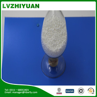 Urea 46% high quality in Industrial grade high quality by China producer