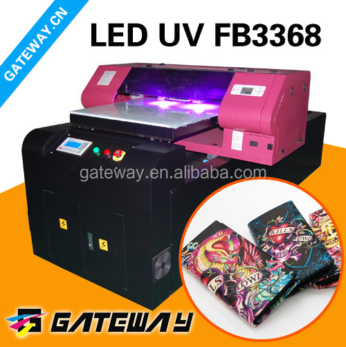 a1 uv flatbed printer, uv printer, digital inkjet printer impresora