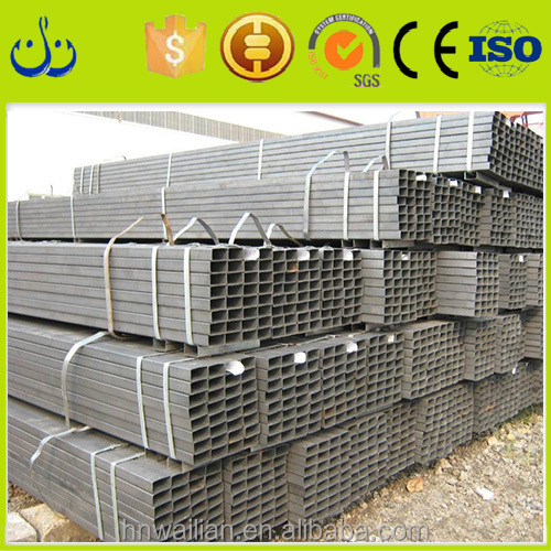 Best Price High-strength and Corrosion resistant frp square steel pipes,fiberglass square tube,square steel tube