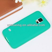 Mobile phone Rubber case for Samsung Galaxy S5 i9600